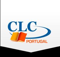 CLC Portugal