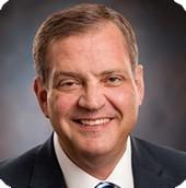 R. Albert  Mohler, Jr.
