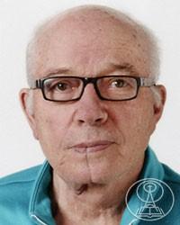 Dieter Steiger