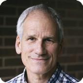 Bob Kauflin