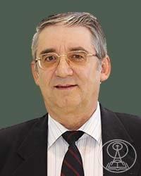 Ernesto Kraft