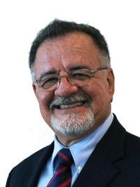 Wadislau Martins Gomes