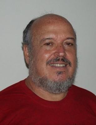 Marcos Adoniram Lemos Monteiro