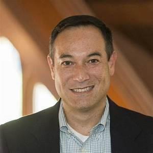 John Inazu