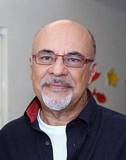Osmar Ludovico