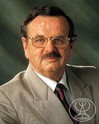 Wim Malgo