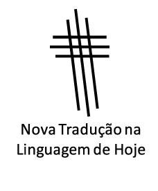 Nova Tradução Linguagem Hoje