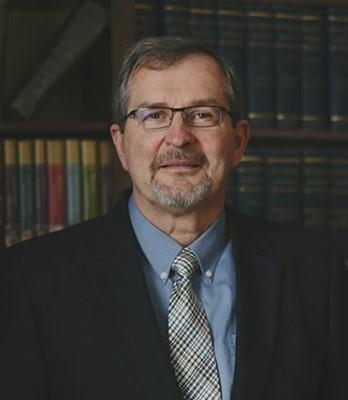 Joel R. Beeke