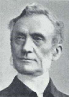 Orlando Boyer