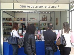 Feira Cultural Coimbra