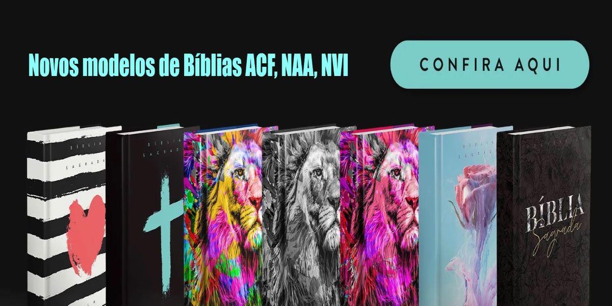 01 Bíblias