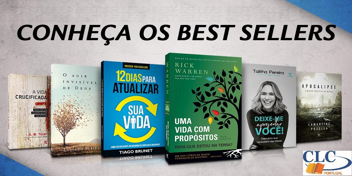 03 Best Sellers CLC