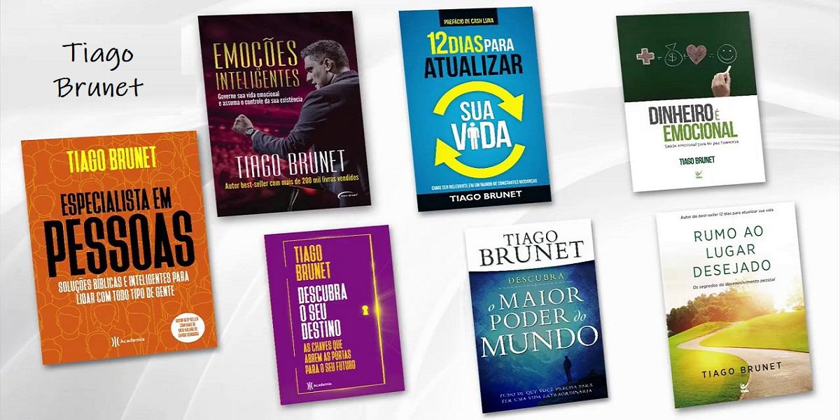 02 Tiago Brunet
