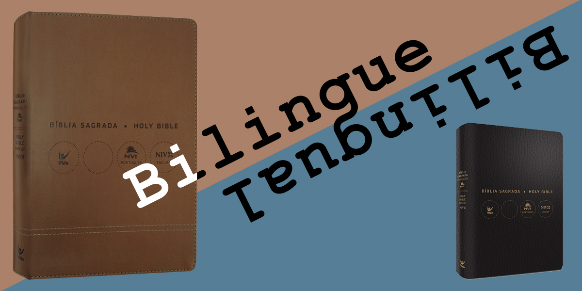 01 Bíblia Bilingue