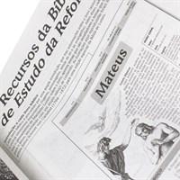 biblia_bibliadeestudodareformapreta_2713__AA800