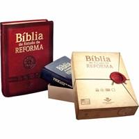 biblia-evangelica-de-estudo-da-reforma-indice-grande-vinho-D_NQ_NP_127325-MLB25418628934_032017-F