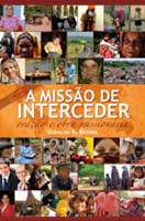Missão de interceder