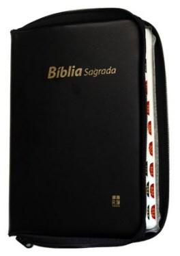 Bíblia DN 52ZTI