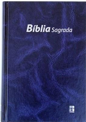Bíblia DN 53