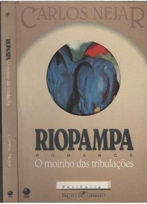 Riopampa