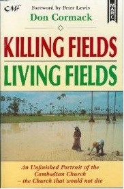 Killing Fields / Living Fields