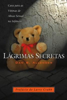Lágrimas Secretas