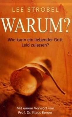 Wardum?