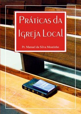 Práticas da Igreja local