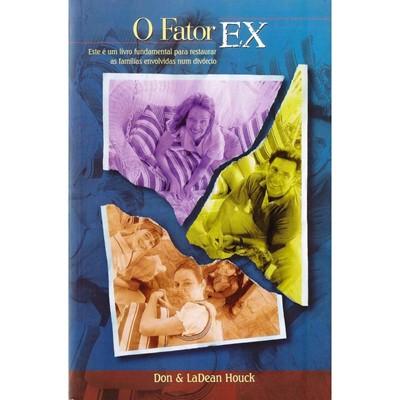 Fator Ex