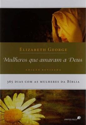 Mulheres que amaram a Deus