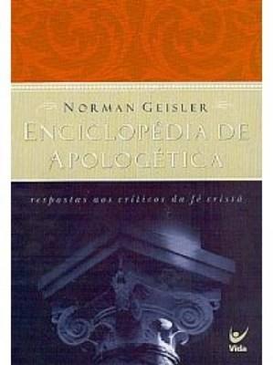 Enciclopédia e Apologética