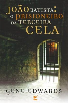 Prisioneiro Da Terceira Cela, (o)