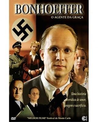 Bonhoeffer: O Agente da Graça [DVD]