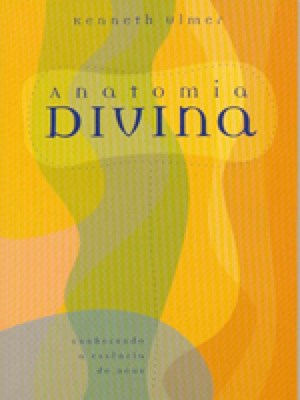 Anatomia Divina