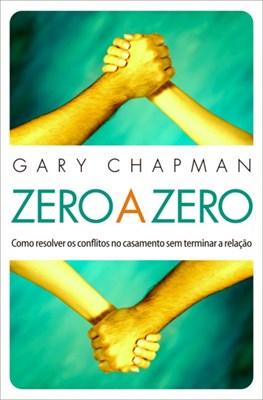 Zero a zero