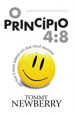 O princípio 4:8