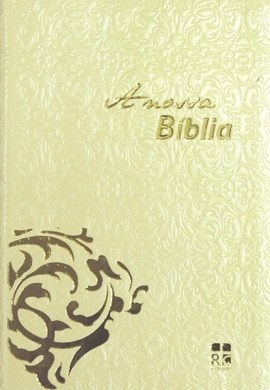 Bíblia Alianças - DN 64 AL