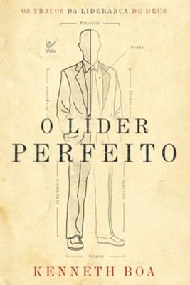 Líder Perfeito, (o)