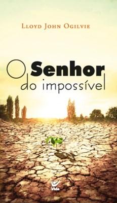 Senhor do impossível