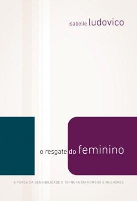 Resgate do Feminino