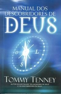 Manual Dos Descobridores De Deus