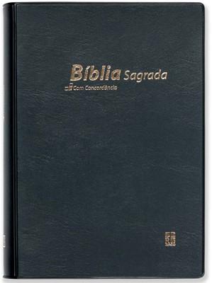 Bíblia DN 52C