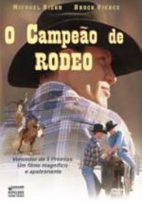 Campeão de Rodeo [DVD]