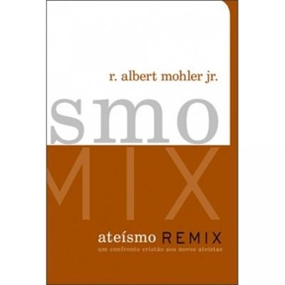 Ateísmo Remix