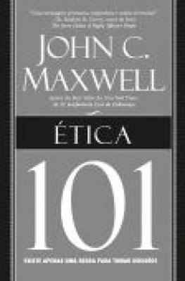Ética 101