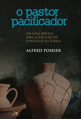 Pastor Pacificador