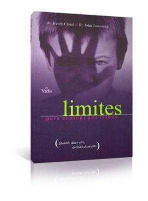 Limites para ensinar aos filhos
