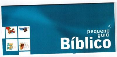 Pequeno Guia Bíblico