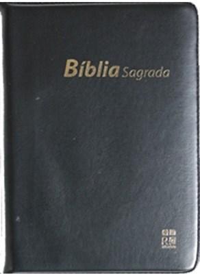 Bíblia DN 42ZTI