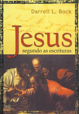 Jesus segundo as escrituras